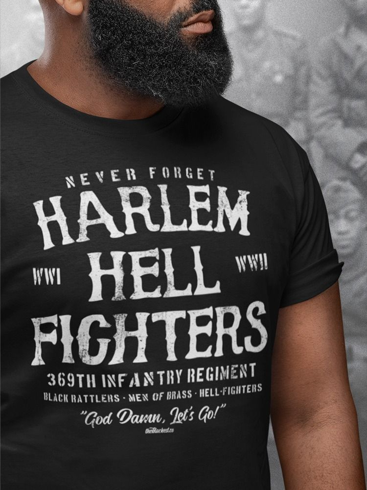 2293d0bcfd7 theBlackest Black Owned T-shirt Company African American culture and Black  History t-shirts