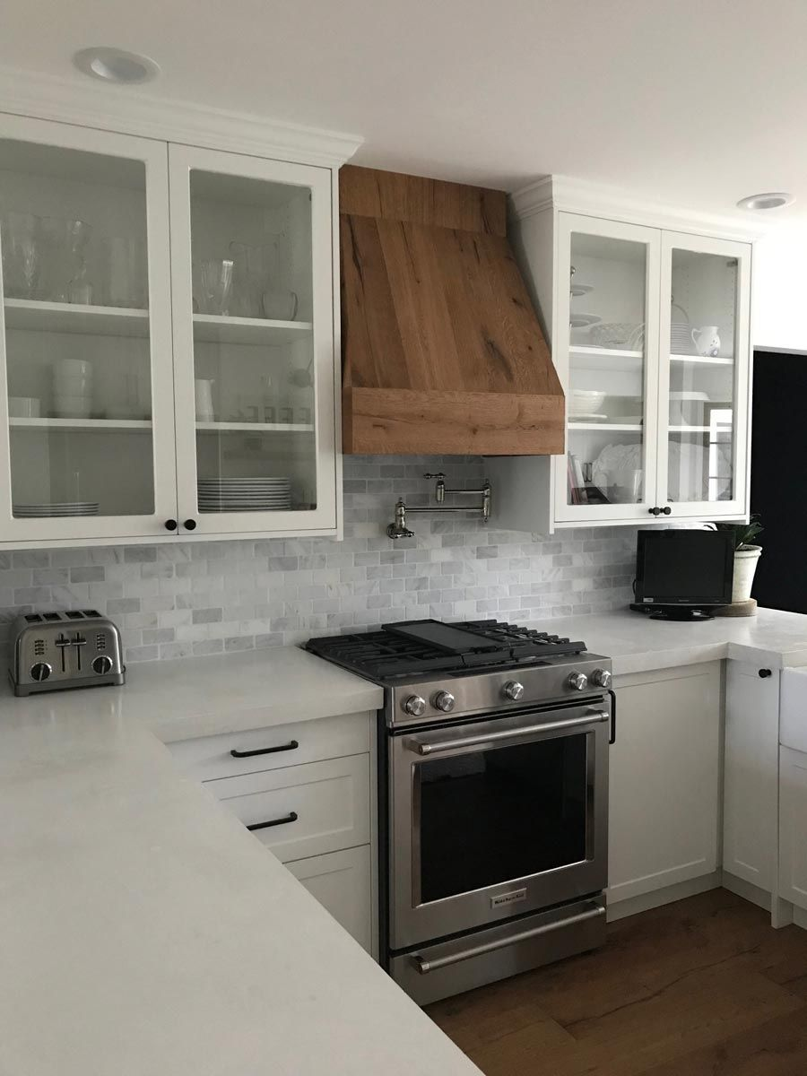 Best Remodeled Ikea Kitchen Saves The Best For Last 640 x 480