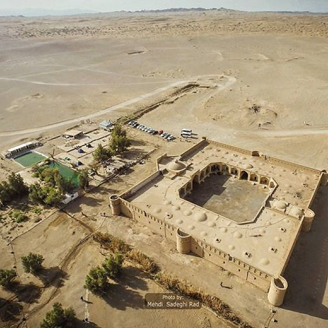 Image Result For Desert Military Base With Images Military Base