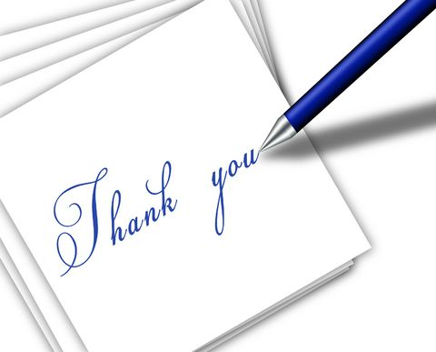 Thank You For Repinning My Pins Cathie Adamson  Thank You For