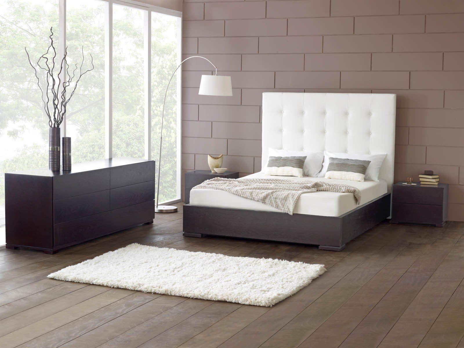 Minimalist modern home interior design modern home interior design