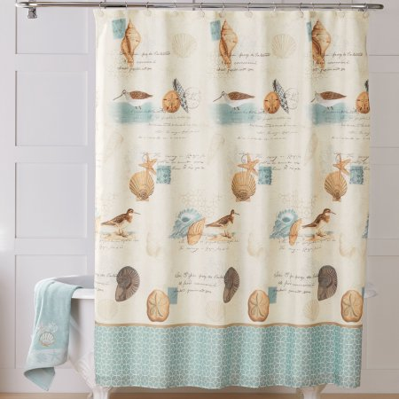 Home Paisley Shower Curtain Shower Curtain Sets Shower Curtain