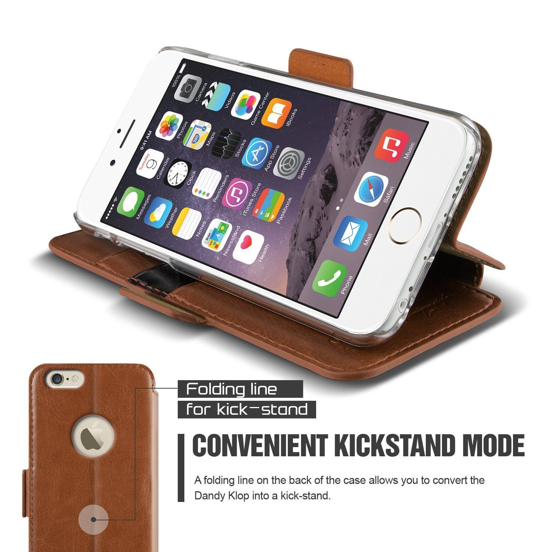 Bekijk alle stijlvolle iphone hoesjes leather iphone 5