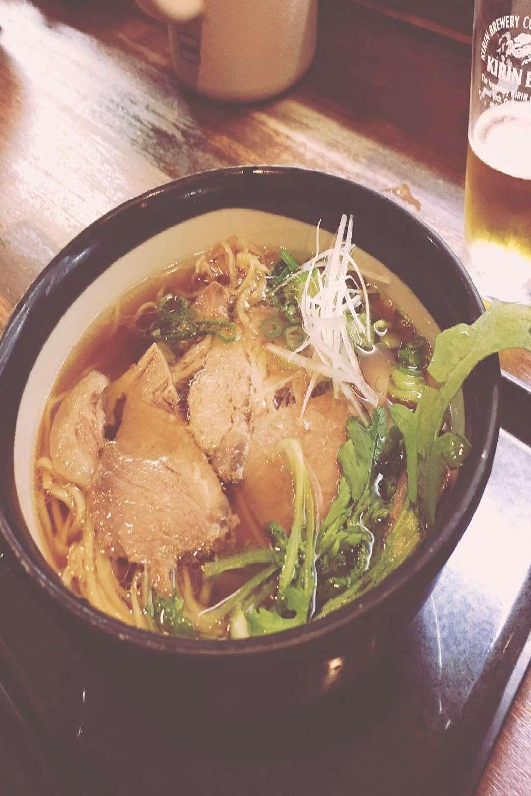 #japaneseramen #ramennoodles #ramen #food #麺乃家 #japaneseramen #ramen #ラーメン #ramennoodles #らYou can find Ramen noodles and more on our website.#麺乃家 #japaneseramen #ramen #ラーメン #ramennoodles #ら