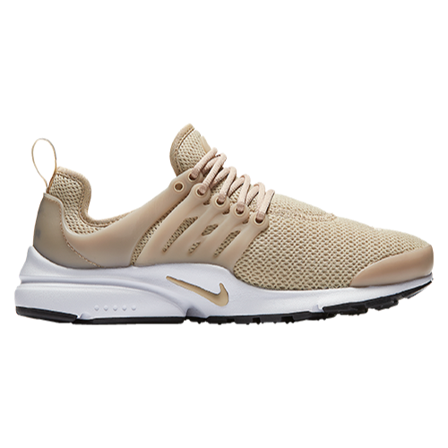 meet 89e0e 106cb Nike Air Presto - Women's at Foot Locker | Shoes | Sneakers ...