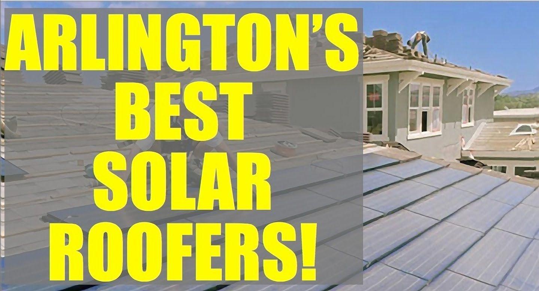 Pin By Donny Nietes On Business Industrial Solar Shingles Residential Solar Panels Solar