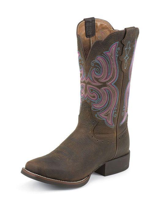 Cowboy Boots \u0026 Cowgirl Boots | Boots