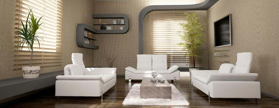 Interior Design for Indian Middle Class Home u2013 This For All in
