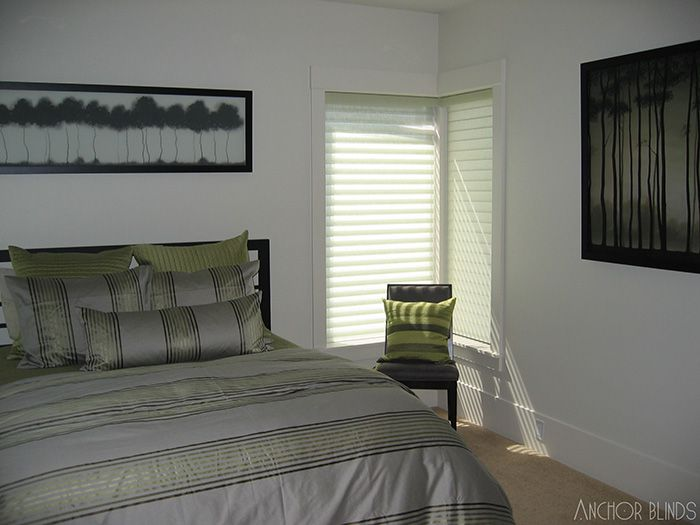 blinds mg exterior inc blind venetian pacific motorized and shades window coverings seattle copy