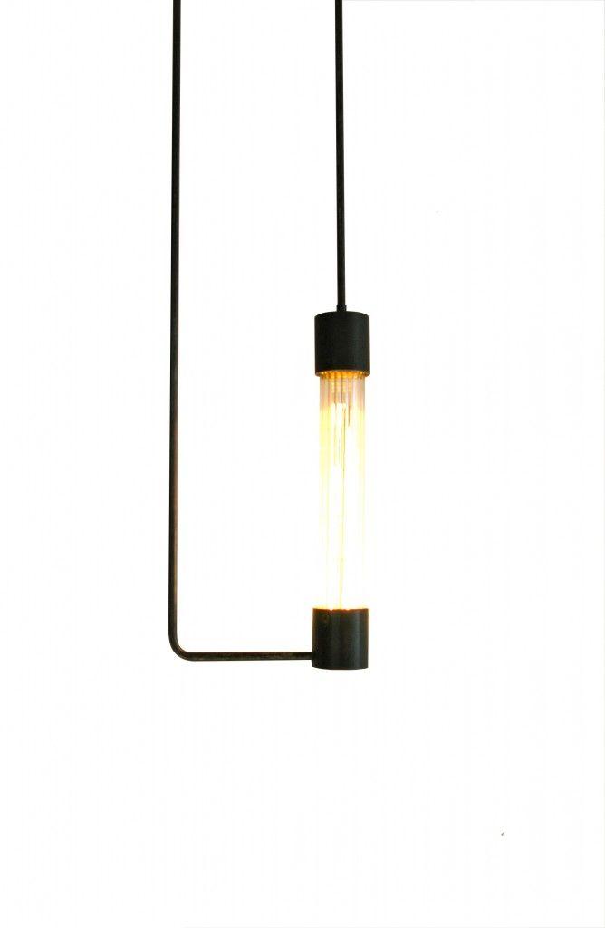 BAUHAUS LIGHT Commute Home | lights | Pinterest | Bauhaus, Lights ...