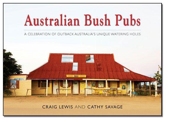 Gifts for Blokes - Australian Bush Pubs, $39.95 (http://www.giftsforblokes.com.au/australian-bush-pubs/)