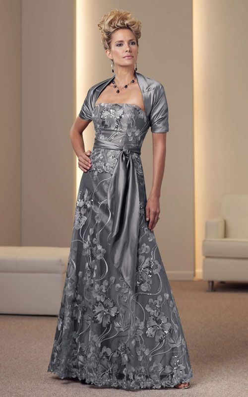 mother of the bride dresses wedding pinterest. Black Bedroom Furniture Sets. Home Design Ideas