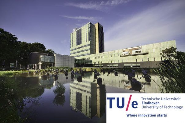 a6aae39849b43f645d97c757331c0379 - Eindhoven University Of Technology Masters Application Deadline