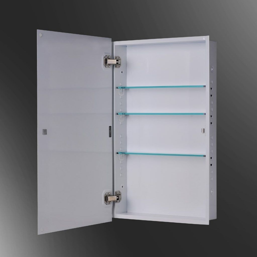 Glass cabinet door hinges  Flush Mount Cabinet Door Lock  advicetips  Pinterest