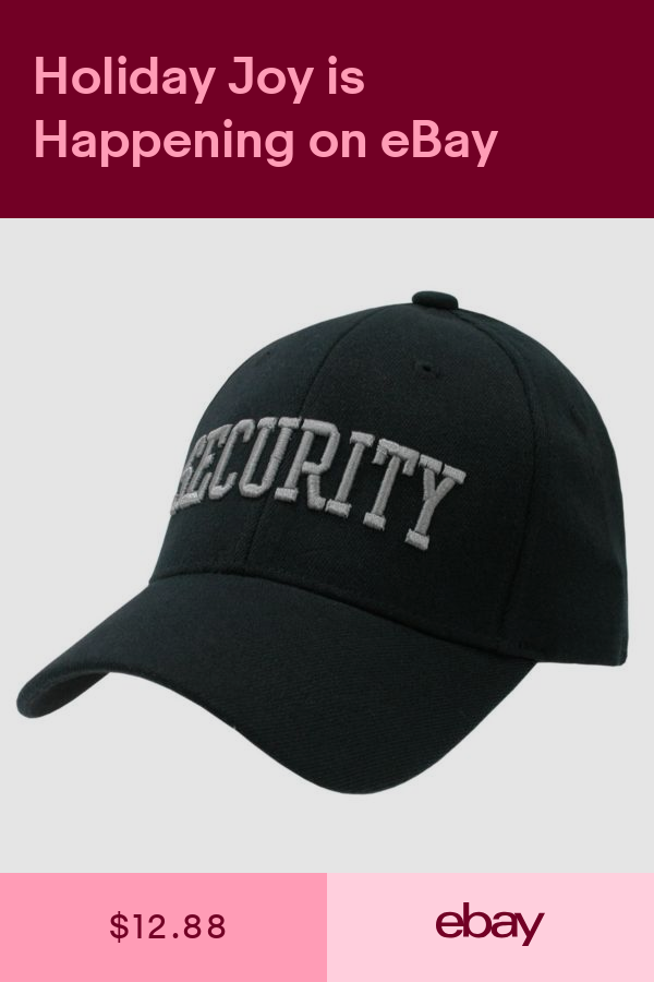 Pin On Caps