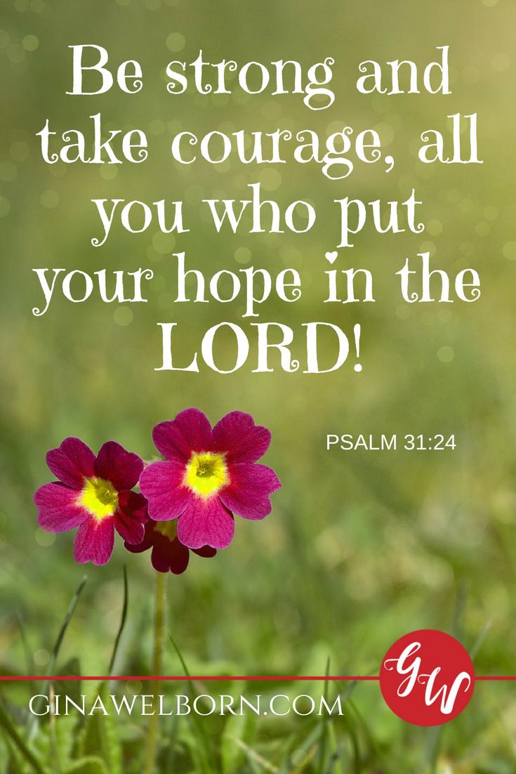 quotes encouragement positive toliveby motivational