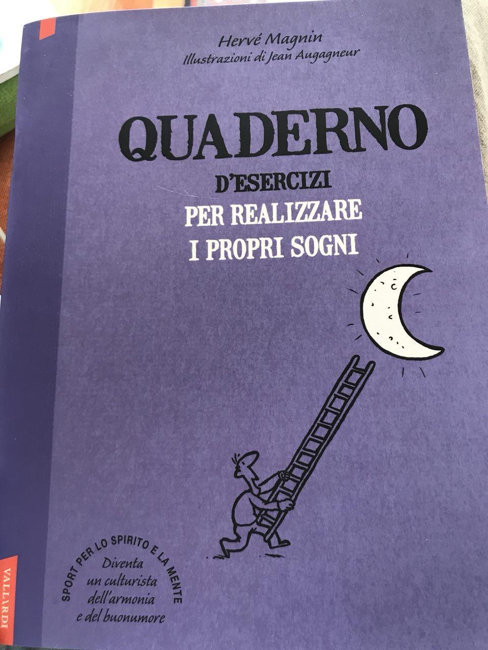 Pin Di Ulfa Rebecca Su Libri Libri Libri Da Leggere Libri Per Bambini