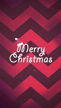 Such A Cute Christmas Lock Screen