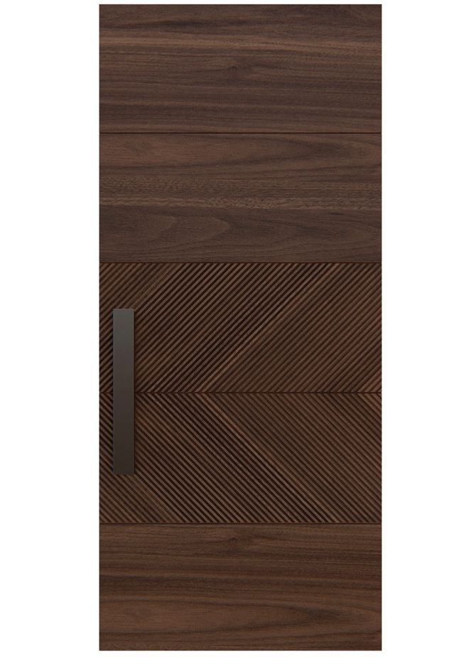 Pin By Nithya On Mood Board In 2020 Door Design Door Design Wood Door Design Interior