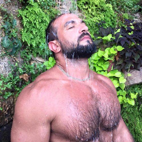 Arab male sex pics #5