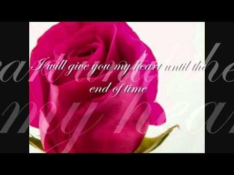 Valentine With Lyrics Martina Mcbride Hd Songs That Describe Me Martina Mcbride Songs