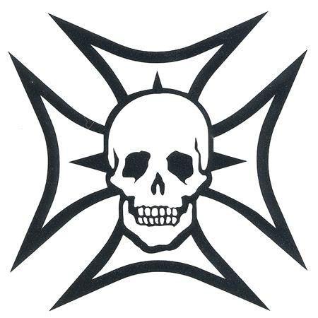 Pin On Iron Cross