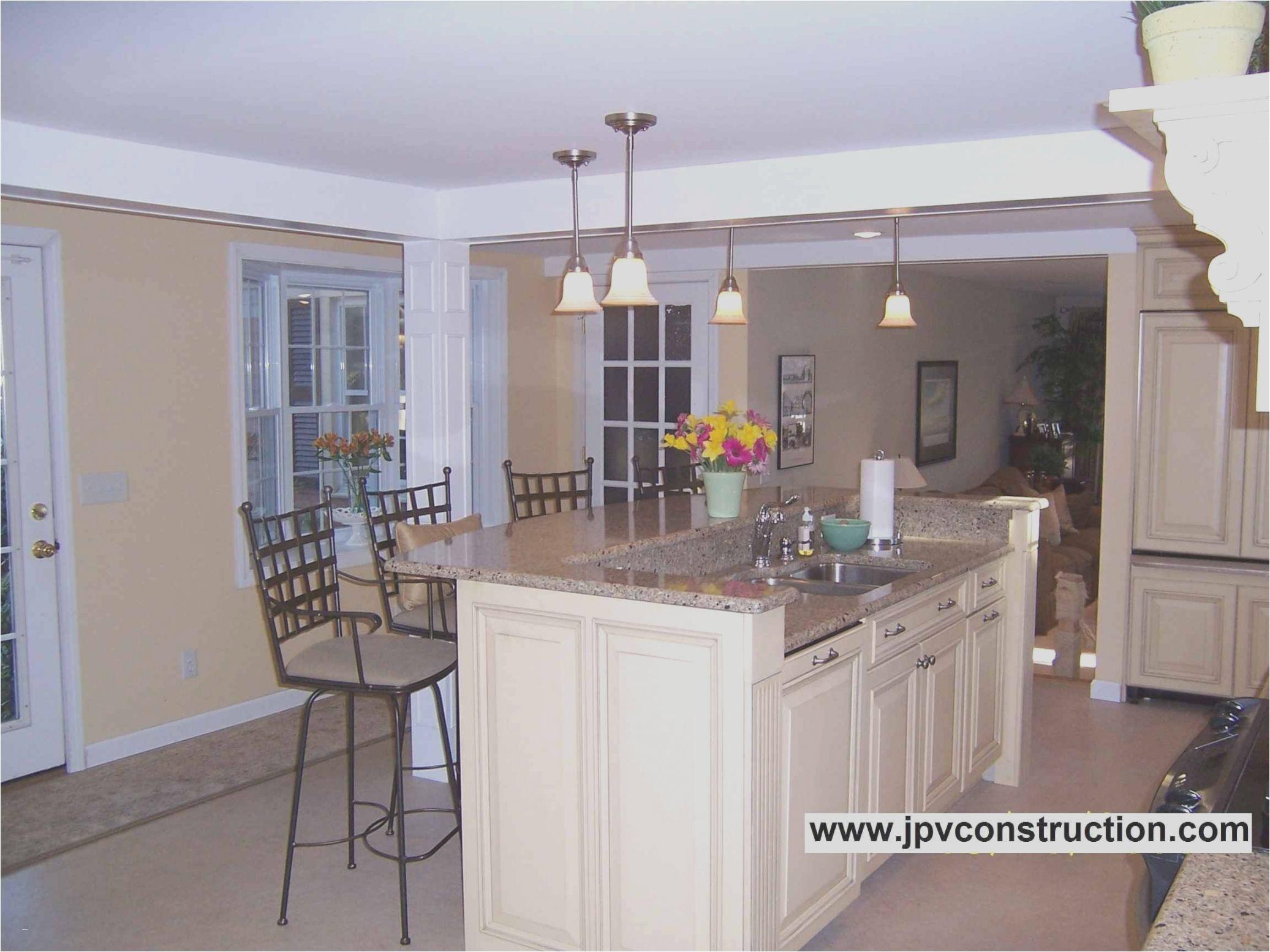 Kitchen Center Islands | 50 Stylish Kitchen Cabinet Factory Touch Kitchen Cabinet Factory