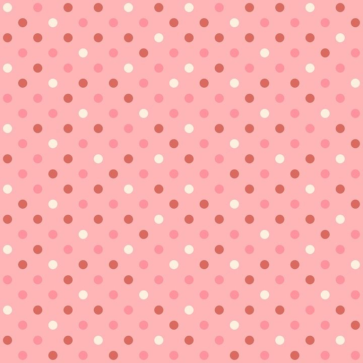 Free Image On Pixabay Wallpaper Background Cute Pink Pink Pattern Background Pink Polka Dots Background Polka Dot Background