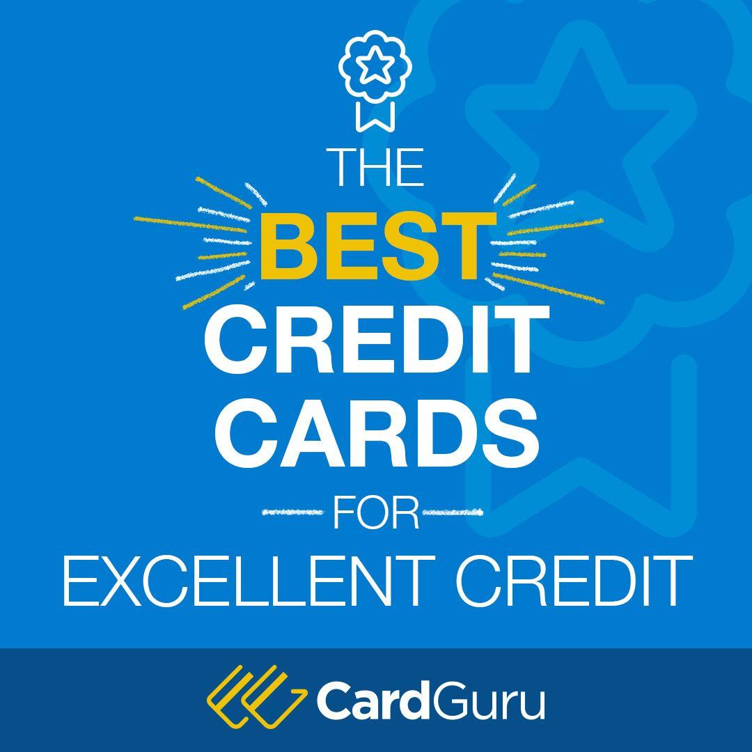 Personal Loans Online Personal Loans Online Top Credit Card