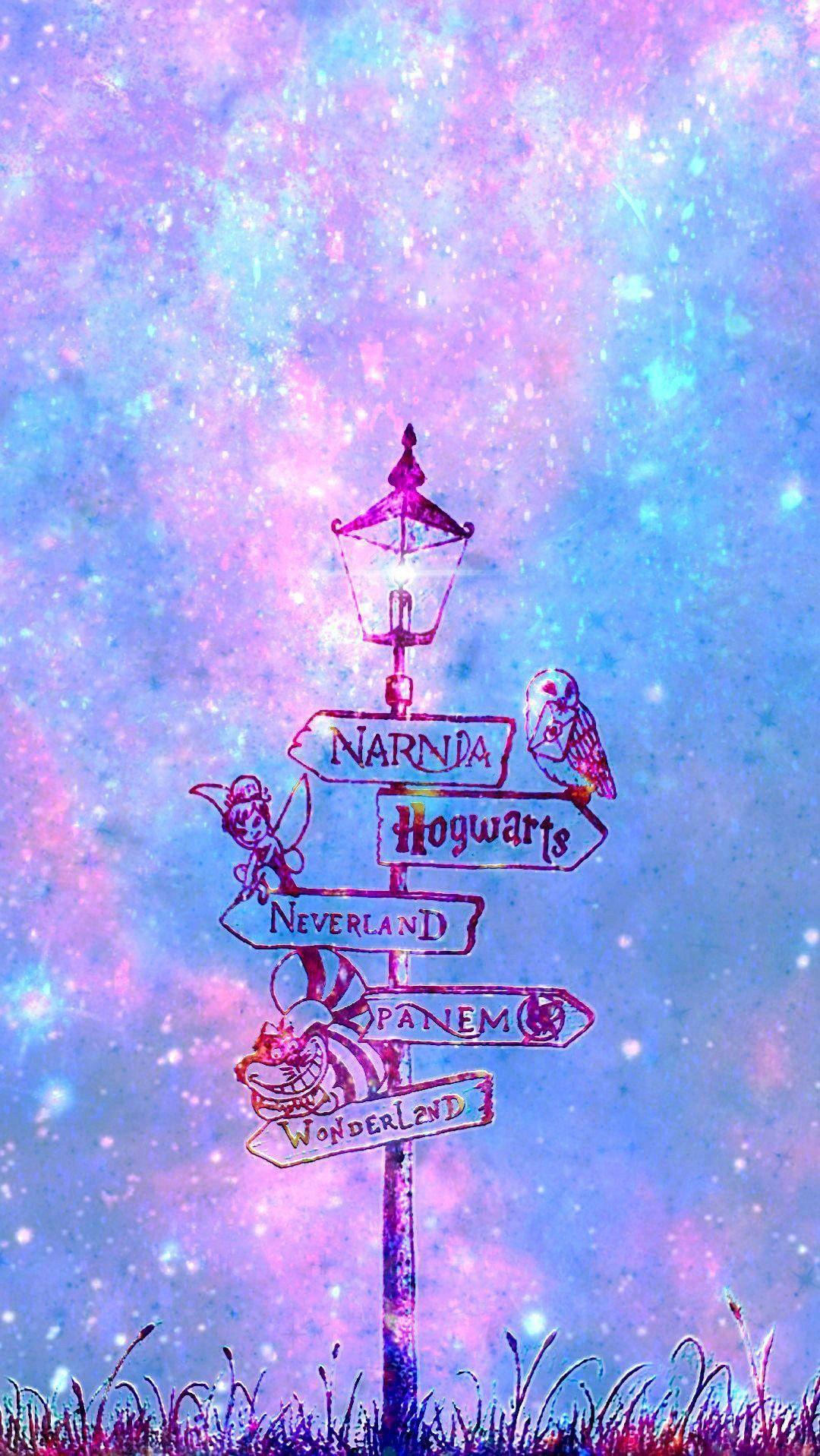 Glitter Nails Glitterwandcode 4689493323 Disneyphonebackgrounds Glitter Nails Gli Iphone Wallpaper Glitter Disney Phone Backgrounds Wallpaper Iphone Disney