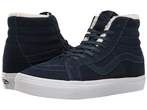 1b3c94df859e This shoe is so rad that it was brought back to life from the past so that  you can wear it yourself. Show some love for the classics as you roll into  ...