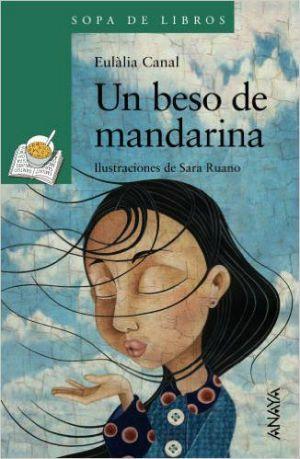 Top 10 Cuentos Y Libros Para Niños De 8 A 11 Años Libros Recomendados Para Niños Libros Infantiles Recomendados Libros Para Niños