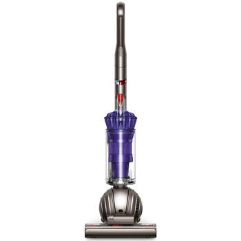 Costco Dyson Dc40 Animal Upright Vacuum Apartment