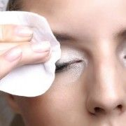 The Most Common Skin Care Mistakes You're Probably Making