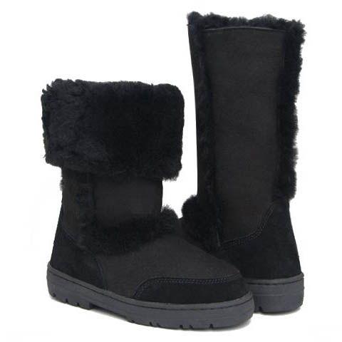 ugg-sundance-ii-boots-5325-black