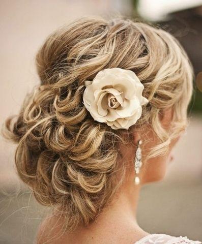 Austin Wedding Hair Makeup With Images Pretty Hairstyles Bridal Hair Prom Hair