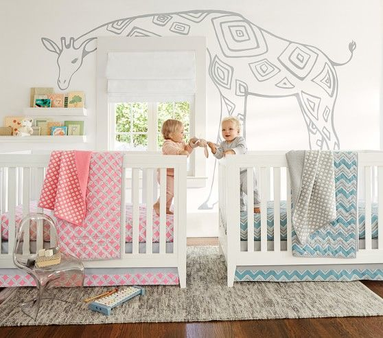 Soho Baby Bedding | Nursery | Pinterest | Nursery, Cribs and ...