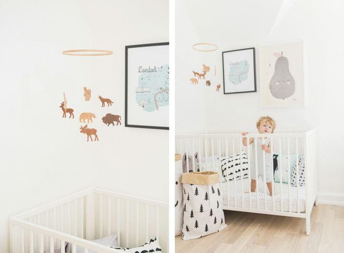 Kinderzimmer Skandinavisch Einrichten Leicht Gemacht