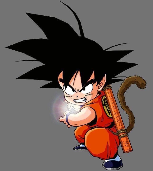 Son Goku Kamehameha Anime Dragon Ball Dragon Ball Wallpapers Dragon Ball Z