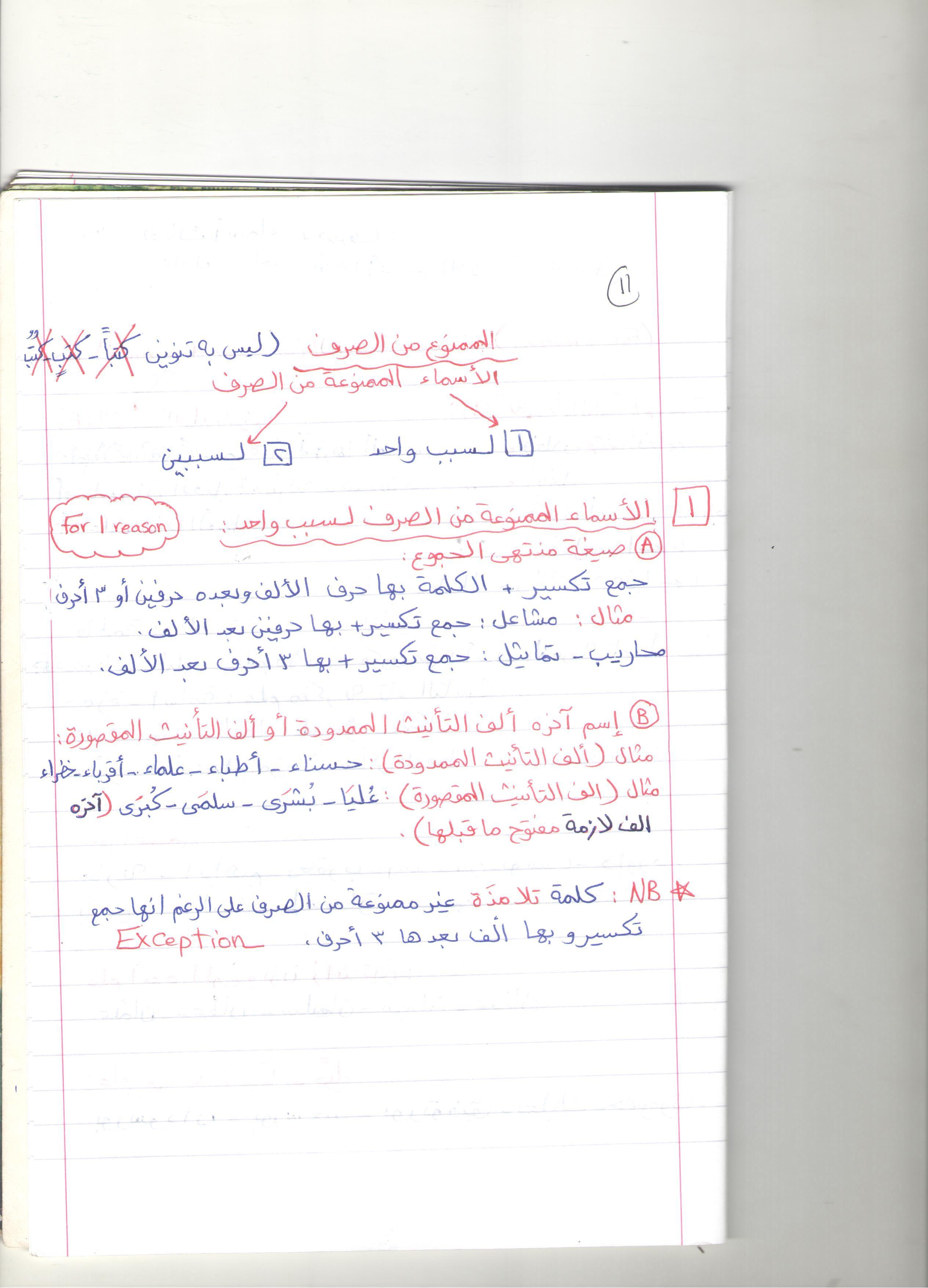 نحو 3 اعدادى 11 23 App Pictures Arabic Language Vogue Men