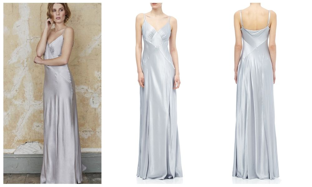 Ghost-Sofia-Occasion-Dress.jpg (1000×600) | shopping ambitions ...