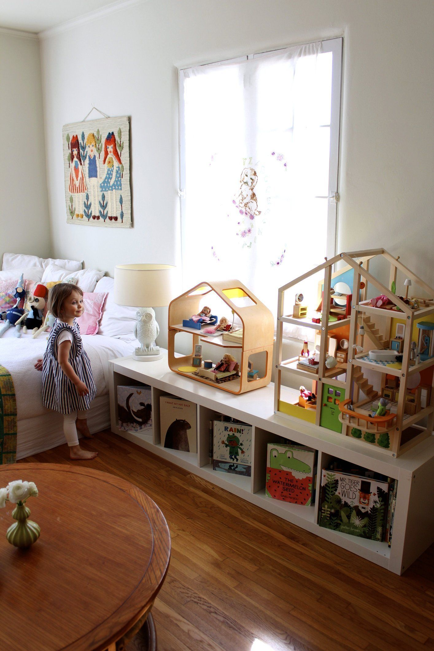 10 Toys Every Child Should Have