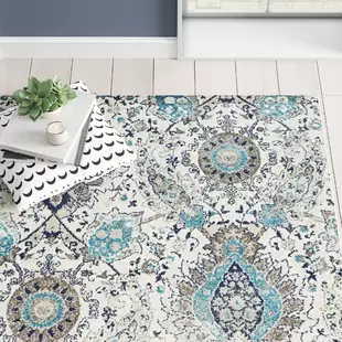 8 X 10 Area Rugs You Ll Love In 2019 Wayfair Light Grey Area
