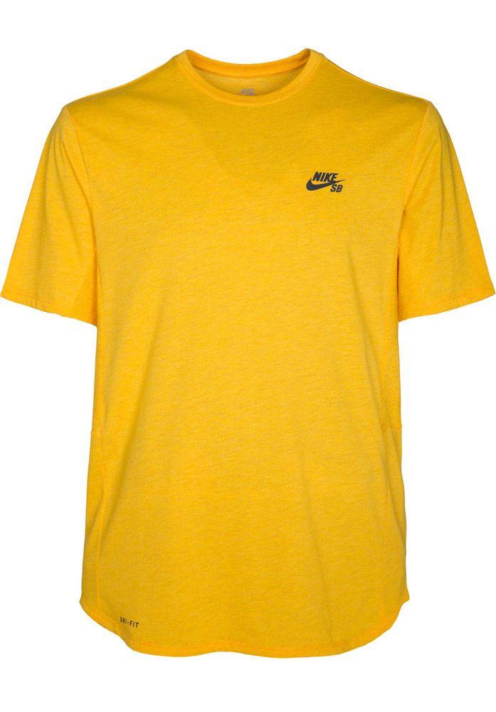 Nike-SB SB-Skyline-DFT-Cool-Graphic - titus-shop.com  TShirt ... f2ee837db8a97