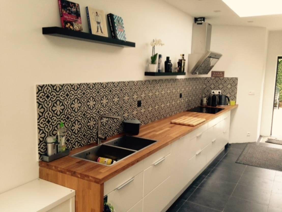 Landelijke Keuken Tegels : Een landelijke keuken samenstellen kitchens interiors and room