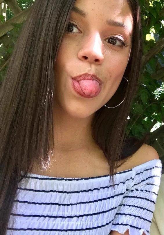 Jenna Ortega berømte 2019 Disney stjerner-4782