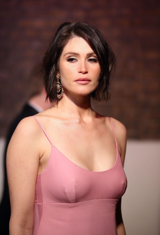 Latina sexy ass fucked