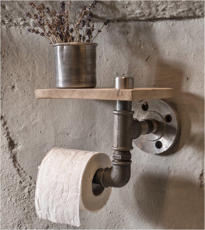 industrial bathroom lighting. Home Decor Industrial Bathroom Lighting Ceiling Mounted Shower From Light Fixtures Mount N