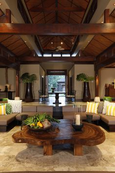 beach house w spirit work philpotts interiors hawaii interior