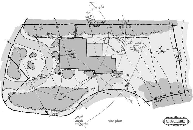 Plot plans Site plan Pinterest – Site Plot Plan